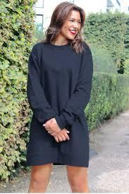 long line extended unisex sweater jumper dress jumpers women