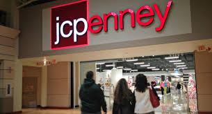 Jcpenney Thanksgiving Millions Expected To Shop On Thanksgiving U2013 News To Watch