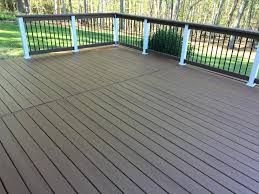 Porch Floor Paint Ideas by I Did My Research And Decided To Go With Paint If Going The Porch