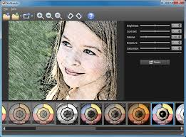 xnsketch 1 18 free download software reviews downloads news