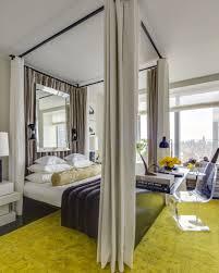 Living Room No Rugs Designers Debate Area Rugs Vs Bare Floors Architectural Digest