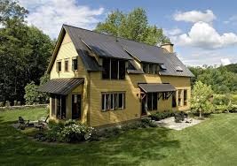 warm home interior and exterior paint ideas 680 interior ideas