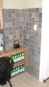 tile ideas for kitchen walls best images about amazing kitchens