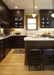 Cardell Kitchen Cabinets Kitchen Wenge Kitchen Aesthetic And Aristocratic Fashion Trend