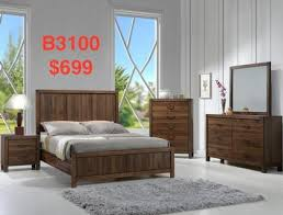 buy sell bedroom furniture beaumont tx houston tx lake