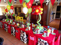 party decor party decor rentals party decor and rentals for kiddie