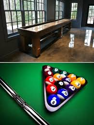 pool table movers atlanta pool table movers atlanta l51 about remodel stunning home decor