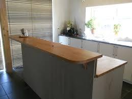 plan pour fabriquer un ilot de cuisine fabriquer un ilot de cuisine table lot sparation de cuisine avec
