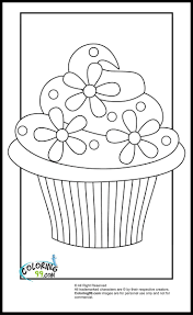 205 best gourmandise images on pinterest coloring books
