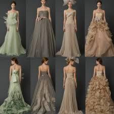non white wedding dresses non white wedding dresses wedding ideas