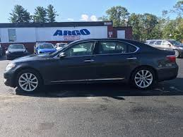 lexus 4 wheel drive used car new and used lexus for sale in new hampshire
