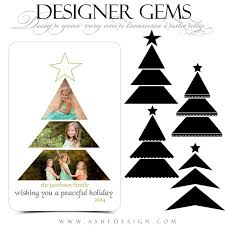 create your own christmas card 67 best photoshop templates images on christmas