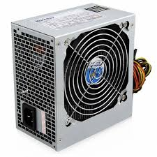 computer power supply fan huntkey hk400 53fp 300w desktop power supply 66 04 free shipping