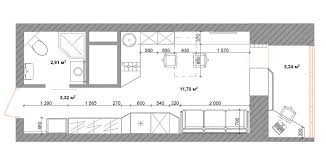 tiny floor plans 4 tiny apartments 30 square meters includes floor plans