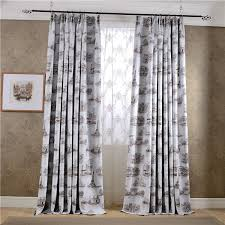 Sale Ready Made Curtains Compare Prices On Ready Made Grommet Curtains Online Shopping Buy