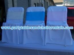 folding chair covers for sale cheap party table covers for sale white folding chairs covers
