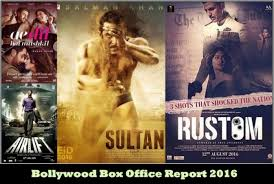 new film box office collection 2016 box office report 2016 box office collection bollywood movies 2016