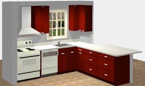 kitchen cabinets and bathroom vanities the kitchen plus