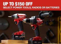 black friday home depot power tools black friday 2014 major deals at home depot tools and hardware