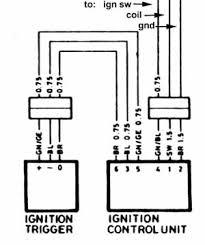 towingtrailer wiringnissan muranonissan murano forums diagram