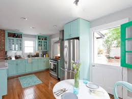 kitchen kitchen cabinets express kitchen cabinet paint colors
