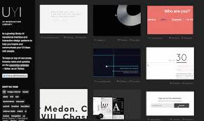 web design news web design trends 2016 how cards dominate design designmodo