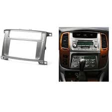 lexus rx400h dashboard popular lexus dash kit buy cheap lexus dash kit lots from china