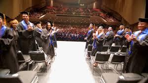 sjvc dental hygiene congrats sjvc graduates