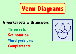 venn diagrams new gcse by dannytheref teaching resources tes