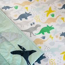 viac ako 25 najlepších nápadov na pintereste na tému dinosaur crib