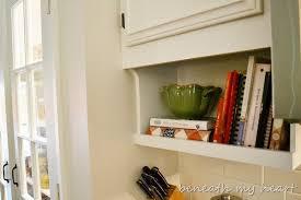 kitchen cabinet shelf under cabinet shelves shelves ideas