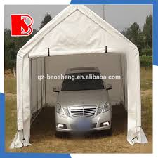 Portable Garages Portable Garage Portable Garage Suppliers And Manufacturers At