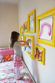 kinderzimmer 3 jährige einzigartig dekotipps kinderzimmer 43 ideen und anleitung für deko