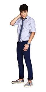 teen boy fashion trends 2016 2017 myfashiony teen boys fashion teen boys fashion pinterest teen boy fashion
