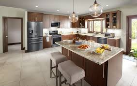 home remodeling 4 kitchen upgrades that add value to your home home remodeling 4 big kitchen upgrades that add value to your home