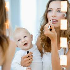 10 Essential Apps For The Busy Mom by Best Makeup For Moms Popsugar Moms
