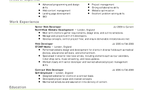 Tips On Making A Resume Resume Resume Example Resume Template Outline Resume Outline