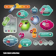Home Design Vector Free Download Vector Free Download Free Vector Graphic Art Free Icons Free