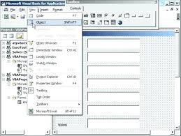 visual basic advanced tutorial excel tutorial youtube excel create invoices using template with