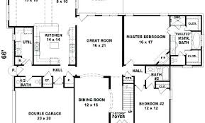 old house floor plans big brother house layout big house floor plan big old house floor