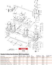 hd wallpapers wiring diagram zx12r