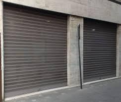 porte per box auto prezzi porte garage prezzi le porte costo porte per il garage