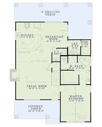 House Plans Com by 240 Best House Dreams Images On Pinterest House Floor Plans