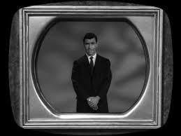 the twilight zone s05e18 black leather jackets episode the