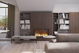 style cozy contemporary fireplace images modern fireplace design