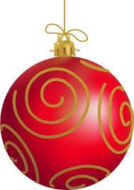 ornaments clipart clip library