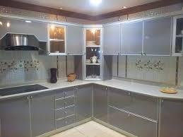 cuisine lannion déco cuisin aluminium tunisie 496 villeurbanne 15030150 store