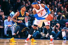 Paul George Memes - report carmelo anthony and paul george were supposed to be traded