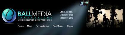 production company miami production company florida miami to orlando
