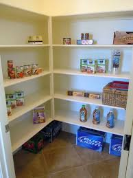 walk in pantry organization walk in pantry organization wood shelving systems for home how to